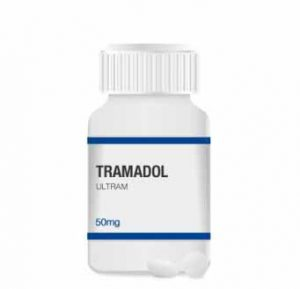 Manage your Postoperative pain using Tramadol